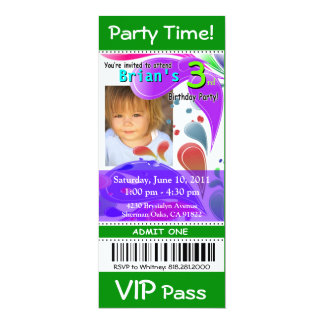 Maroon 5 tickets for fun