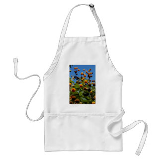 "Fun ""LOVE"" covers, totes & more! Standard Apron"