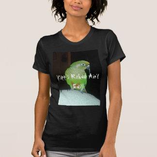 Fun products representing KIpps rehab program Tshirts
