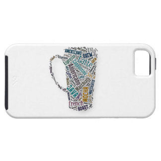 Fun Sayings Quote - Coffee, Java, … … iPhone 5 Covers