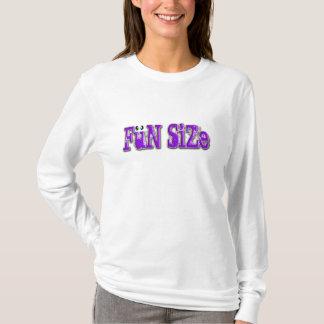 FUN SIZED T-Shirt