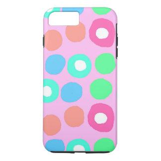 Fun Spots iPhone 8 Plus/7 Plus Case