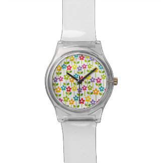Fun Watch for Young Girls
