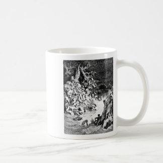 Fun With Scripture 3 Coffee Mug
