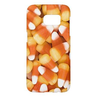 Fun Yellow White Orange Halloween Candy Corn