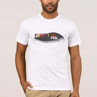 Function Fool T-Shirt