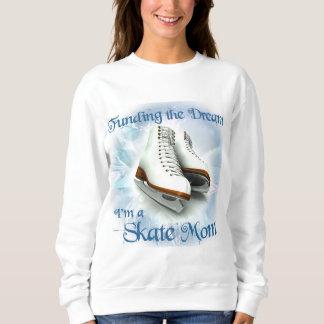 Funding the Dream Sweatshirt