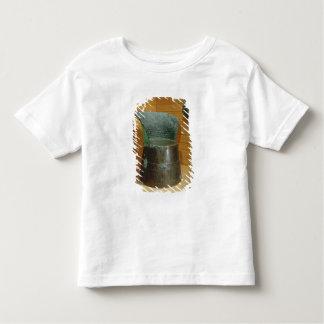 Funerary throne, Villanovan period, 1st half 7th c Toddler T-Shirt