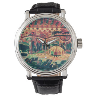 FunFair Watch