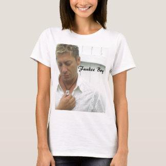 Funkee Boy T-Shirt