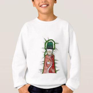 Funkle Wizzard Sweatshirt