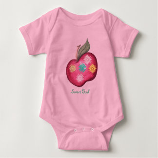 Funky Apple Sweet Bud Creeper