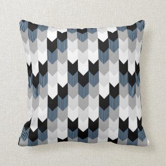 Chevron Cushions