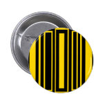 Funky black and yellow rectangles