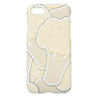 Funky cauliflower iPhone 8/7 case