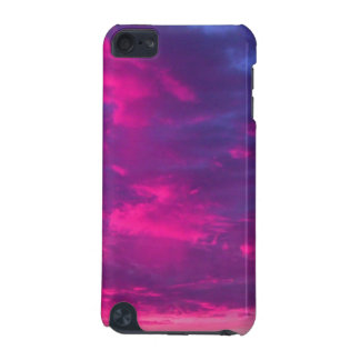 Funky Clouds Speck Case iPod Touch 5G Cases