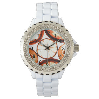 womens funky watches funky wrist designs for