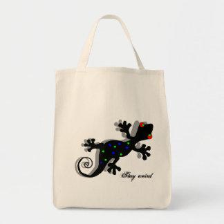 Funky Gecko - Lizard Lover Gifts