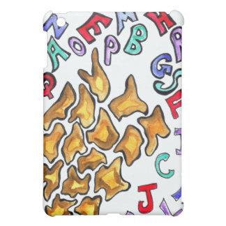 FUnkY iPad Case :)
