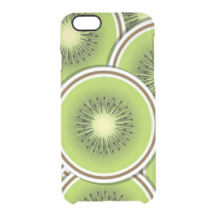 kiwi iphone 6s case