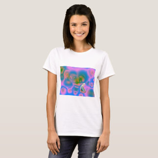 funky Mary T-Shirt