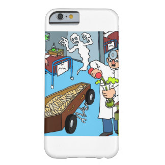 Funky Medical iPhone 6/6s case
