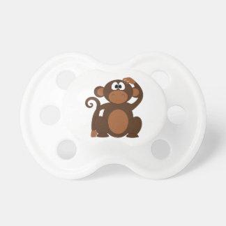 Funky Monkey Dummy