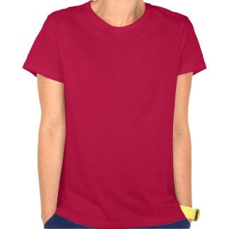 Funky Owl T Shirt