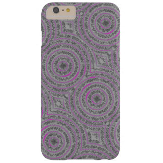 Funky phoncase barely there iPhone 6 plus case