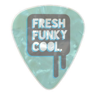 funky quotes fresh funky cool guitar pick