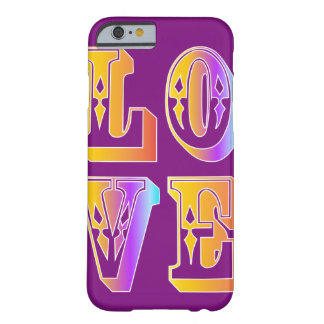 funky quotes love iphone cover