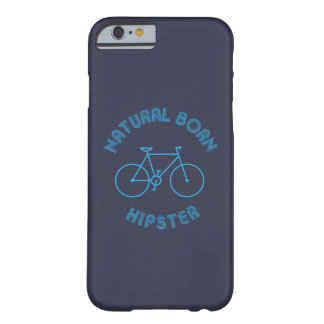 funky quotes natural iPhone cover