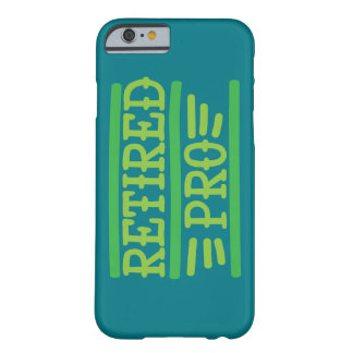 funky quotes retired phone case