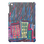 Funky Town iPad Mini Cover