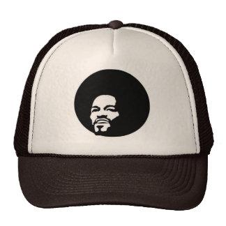 Funky Trucker Hat