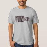 Funky Tshirt