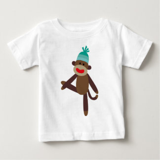 FunkySockM19 Baby T-Shirt