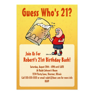 Funny Birthday Quotes For Friends Turning 21 21st Birthday Quotes F...