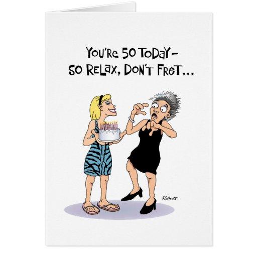 50Th Birthday Invitations Free with beautiful invitation design