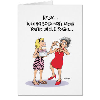 50 year old birthday cards gallery birthday cards ideas funny 50th birthday cards for women funny 50th birthday cards for women funny 50th birthday cards bookmarktalkfo Images