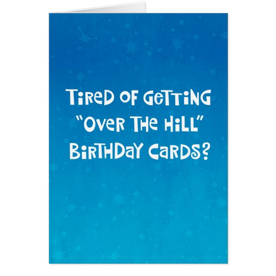 Funny Th Birthday Cards For Son ~ Son st birthday cards invitations zazzle
