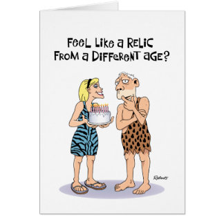 Funny Birthday Cards For Men Turning 60 Kids Year Old Male Inspirational Best Ideas