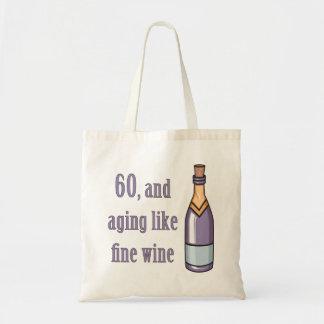 Funny 60th Birthday Gift Ideas