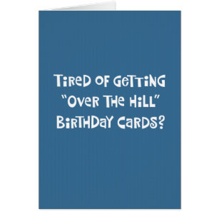 Funny 70th birthday cards invitations zazzle funny 70th birthday card bookmarktalkfo Choice Image