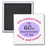 Funny 90th Birthday Gag Gifts