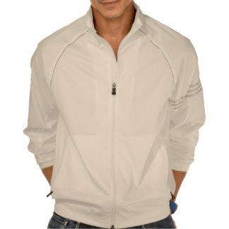 Men's Adidas ClimaProof® Zip Jacket