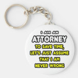Funny Attorney T-Shirts and Gifts