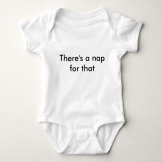 Funny baby app joke top t-shirts