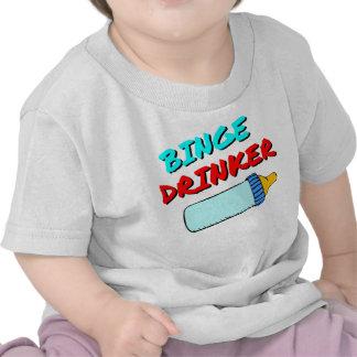 Funny Baby Saying Tshirts