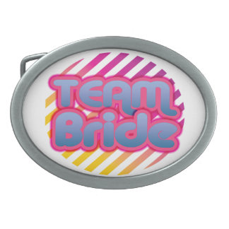 Funny Bachelorette Party Gifts Brides Belt Buckle